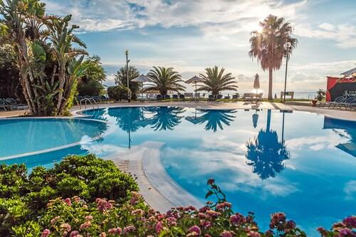 __{offers.Best_flights}__ Hotel Ipomea Club