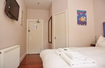 Standard Double Room, Ensuite