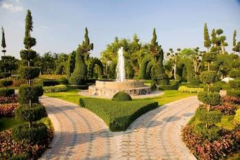 ホライズン ビレッジ & リゾート チェンマイ