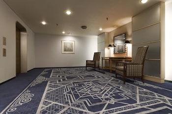 札幌格蘭大飯店