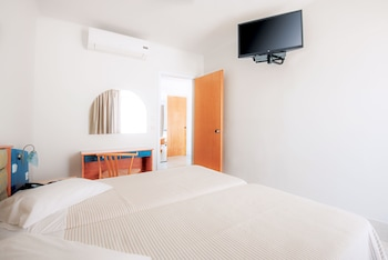 1 Odalı Apart Daire