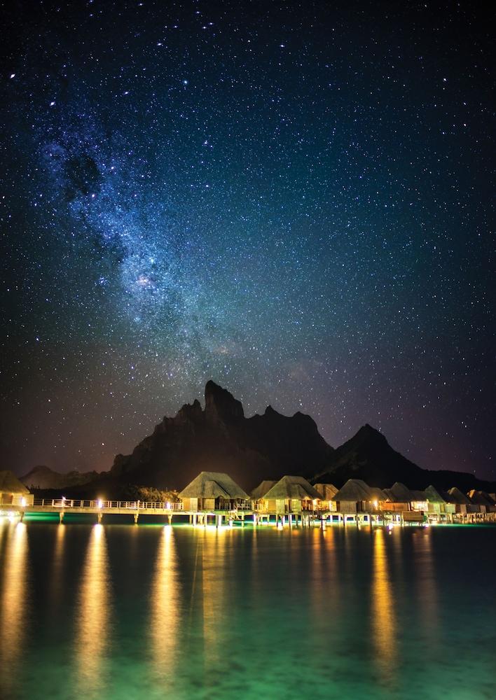 https://i.travelapi.com/hotels/2000000/1870000/1867200/1867106/46836fd2_z.jpg