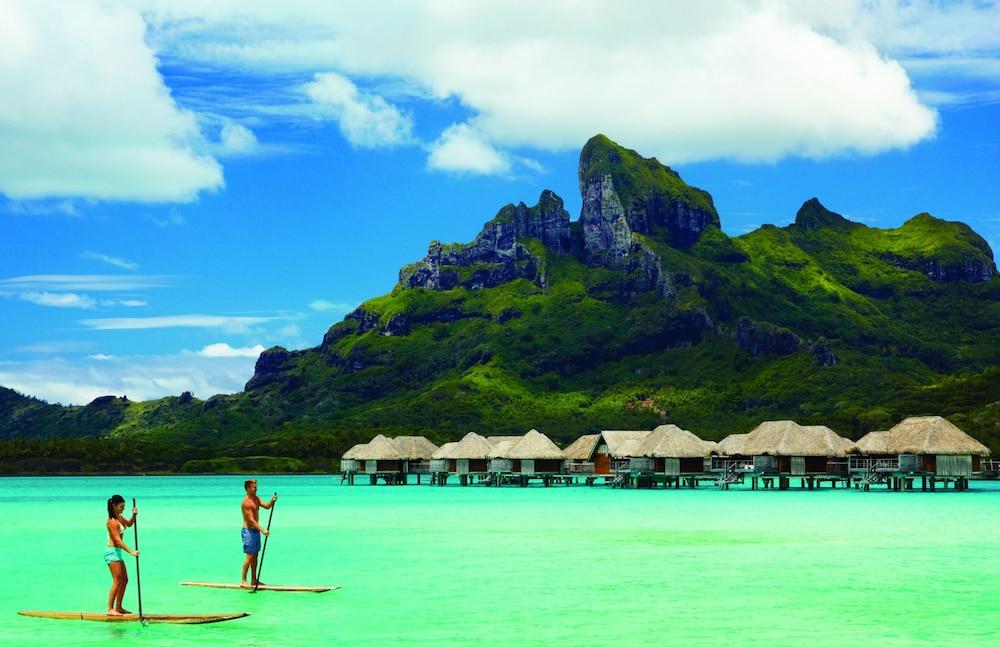 https://i.travelapi.com/hotels/2000000/1870000/1867200/1867106/5ed2e1f1_z.jpg