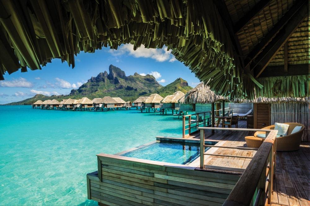 https://i.travelapi.com/hotels/2000000/1870000/1867200/1867106/69e3231d_z.jpg