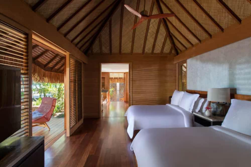 https://i.travelapi.com/hotels/2000000/1870000/1867200/1867106/80f4fb97_z.jpg