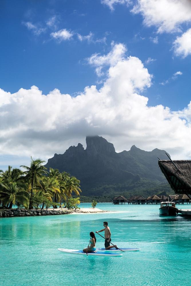 https://i.travelapi.com/hotels/2000000/1870000/1867200/1867106/cf301497_z.jpg