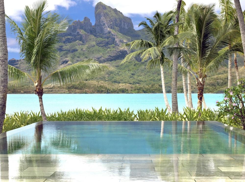 https://i.travelapi.com/hotels/2000000/1870000/1867200/1867106/e6cf62dc_z.jpg
