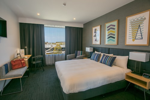 __{offers.Best_flights}__ Alpha Hotel Eastern Creek