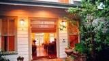 The Gables Inn - Sausalito