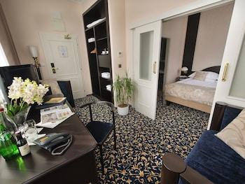 Hotel - EA Hotel Royal Esprit