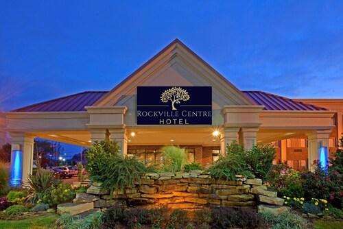 . Rockville Centre Hotel