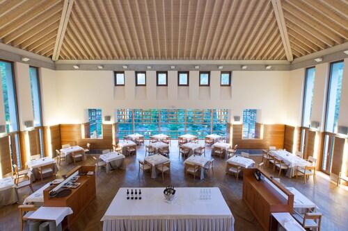 . GRAN HOTEL – BALNEARIO DE PANTICOSA