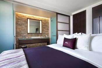 Wonderful Room, Room, 1 King Bed, Non Smoking