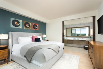 Wow Suite, Suite, 2 Bedrooms, Non Smoking