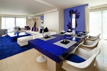 Wonderful Room, 1 King Bed