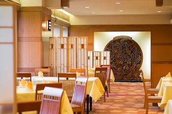 札幌公園飯店