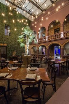 Top 20 Best Hotels In Santo Domingo Tonala Oaxaca Mexico
