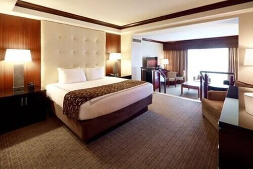 . Ameristar Casino Resort and Spa (St. Charles)