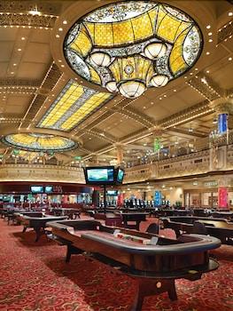 Amazing Ameristar Casino Resort And Spa St Charles Mo Interior Design Ideas Inesswwsoteloinfo