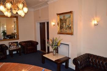 Park Hotel Illford