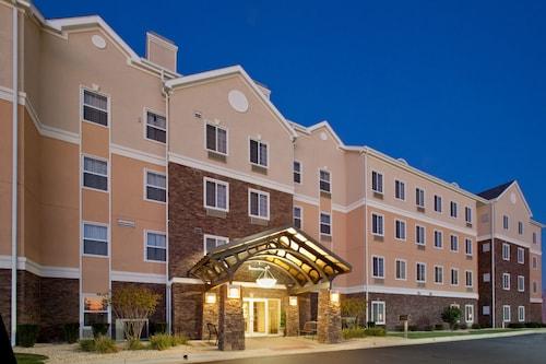 . Staybridge Suites Rockford, an IHG Hotel