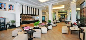 Hotel - Tara Angkor Hotel