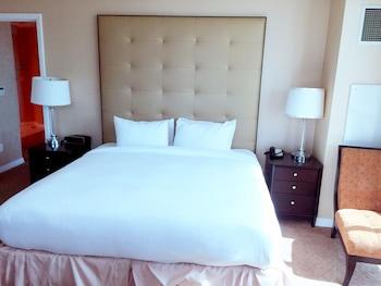 Suite, 1 Bedroom Run of House