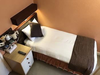 Single Room, Non Smoking, Ensuite