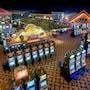 The thumbnail of Casino large image