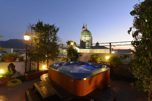 . Hotel Palma