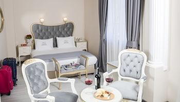 Hotel - Hotel Agan