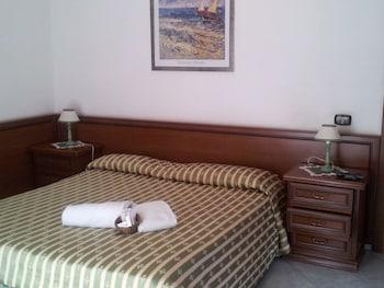 Hotel - Hotel Octavia