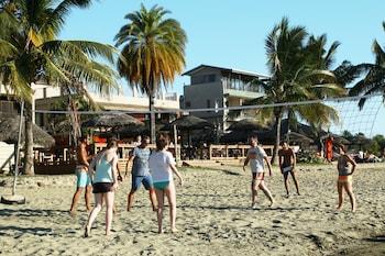 スマグラーズ コーブ ビーチ リゾート アンド ホテル