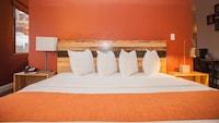 Hotel image 214200150