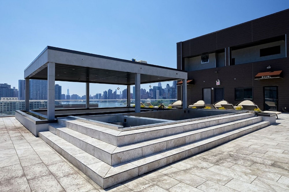 Wedding Event Space Long Island City