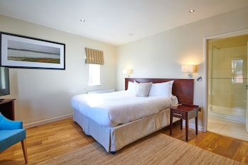 Premier Room, 1 Double Bed