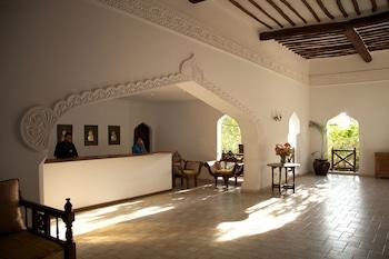 スルタン サンズ アイランド リゾート