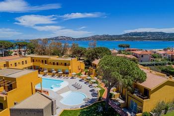 Hotel - Blu Hotel Laconia Village