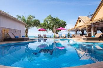 Adarin Beach Resort
