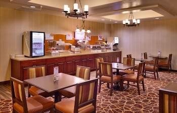 Hotel - Holiday Inn Express Hotel & Suites Kanab