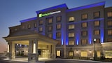 Holiday Inn Express Suites Vaughan