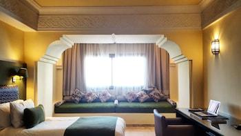Hotel - Diwan Casablanca