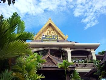 Hotel - Shining Angkor Boutique Hotel