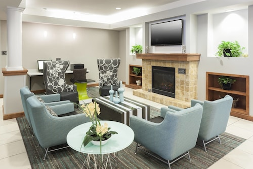 . Residence Inn by Marriott Chicago Lake Forest/Mettawa