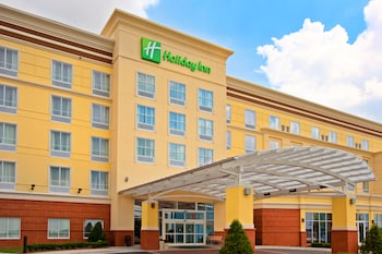 Holiday Inn Louisville Airport - Fair/Expo photo