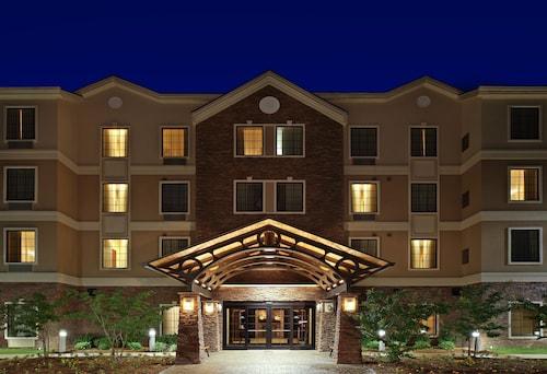 . Staybridge Suites Hot Springs, an IHG Hotel