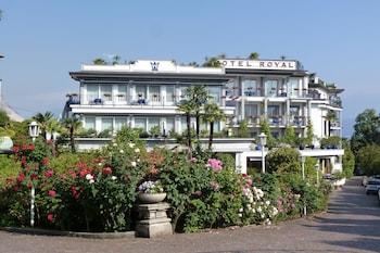 Hotel - Hotel Royal