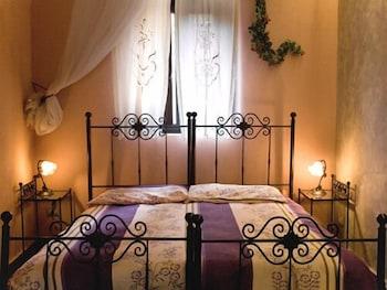 Hotel - Catania City Center Apartments