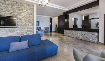 Hotel - Imperia Hotel and Suites