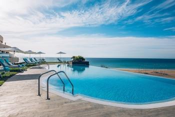 Hotel - Iberostar Playa Gaviotas - All Inclusive